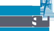 Disley Parish Church 3 Logo